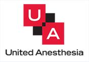 ua-logo-176×122